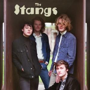 the stangs huis verloren